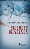 silences glaciales.png